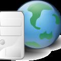 infogérance serveur