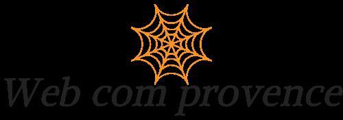 Webcomprovence