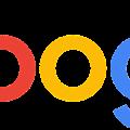Les différents types d'algorithme de google.